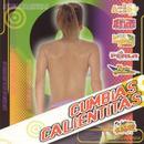 Cumbias Calientitas thumbnail