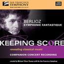 Berlioz: Symphony Fantastique thumbnail