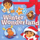 Winter Wonderland thumbnail
