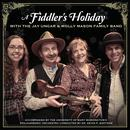 A Fiddler's Holiday With The Jay Ungar & Molly Mason Family Band thumbnail