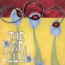 The Pine Club thumbnail