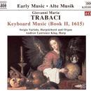 Keyboard Music (Book II 1615) thumbnail