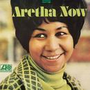 Aretha Now thumbnail