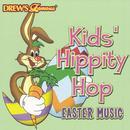 Kids' Hippity Hop Easter Music thumbnail