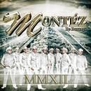 MMXII thumbnail