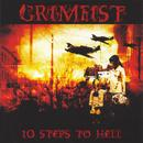 10 Steps To Hell thumbnail