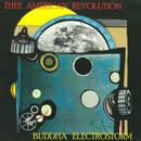Buddha Electrostorm thumbnail