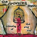 Beheading Of The Songbird thumbnail