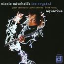 Nicole Mitchell's Ice Crystal: Aquarius thumbnail