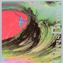 Rogue Wave thumbnail