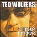 Cheap Liquor thumbnail