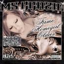Firme Homegirl Oldies (Explicit) thumbnail