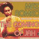 The Coming Of Jah - Anthology 1967-76 thumbnail