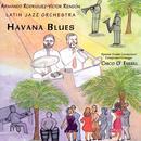 Havana Blues thumbnail