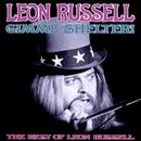 Gimme Shelter! The Best Of Leon Russell thumbnail