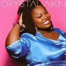 Crystal Aikin thumbnail