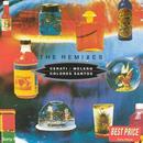 Melero / Colores Santos: The Remixes thumbnail