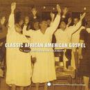 Classic African American Gospel From Smithsonian Folkways thumbnail