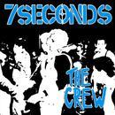 The Crew thumbnail