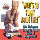 What's So Funny About Life thumbnail