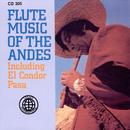 Flute Music Of The Andes thumbnail
