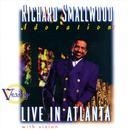 Adoration - Live In Atlanta thumbnail