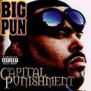 Capital Punishment (Explicit) thumbnail