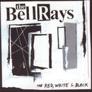 The Red, White & Black thumbnail