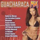 Guacharaca Mix thumbnail