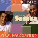 Dois No Samba thumbnail
