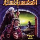 Follow The Blind thumbnail