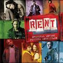 RENT: Original Motion Picture Soundtrack thumbnail