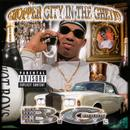 Chopper City In The Ghetto (Explicit) thumbnail