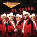 El Senor thumbnail