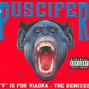 """""""V"""" Is For Viagra: The Vagina Remixes (Explicit) thumbnail"""