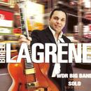 Djangology / To Bi Or Not To Bi thumbnail