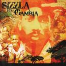 In Gambia thumbnail