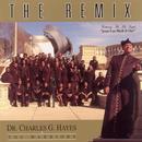 The Remix thumbnail