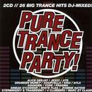 Pure Trance Party! thumbnail