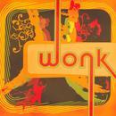 Wonk thumbnail