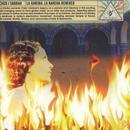La Ghriba (La Kahena Remixed) thumbnail