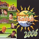 Mejores De La Salsa 2006 thumbnail