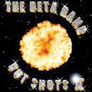 Hot Shots II thumbnail