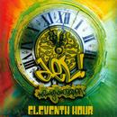 Eleventh Hour thumbnail