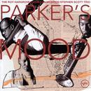 Parker's Mood thumbnail