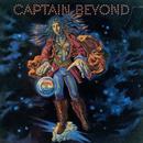 Captain Beyond thumbnail