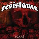 Scars thumbnail