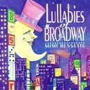 Lullabies Of Broadway thumbnail