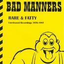 Rare & Fatty: Unreleased Recordings 1976 - 1997 thumbnail
