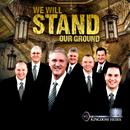 We Will Stand Our Ground thumbnail